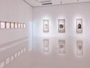 Выставка работ Амедео Модильяни открылась в Венеции