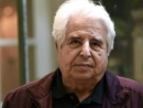 Ученый, переживший Холокост, получил премию Бальзана за научные достижения
