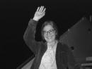 Умерла правозащитница, в прошлом узник Сиона Ида Нудель