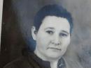 Умерла Праведница народов мира Нина Синолицина (Малеева)