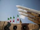 New York Times: израильский робот-убийца убил главу ядерной программы Ирана
