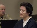 Убийца, совершивший нападение на синагогу в Калифорнии, будет приговорен к пожизненному заключению