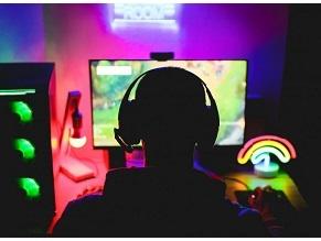 АДЛ: каждый пятый геймер-еврей в США сталкивался с онлайн-антисемитизмом