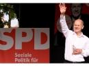 Германия: Прощай, Меркель. Здравствуй... Кто?