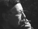 В Мюнхене скончался журналист Илья Мильштейн