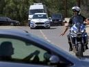 Власти Израиля: на Кипре была пресечена попытка теракта против израильских бизнесменов, спланированного Ираном