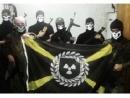 Лидеру неонацистов грозит 10 лет за угрозы сотрудникам Антидиффамационной Лиги