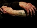 6500 выживших во время Холокоста впервые получат пенсию от Германии