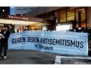 Рок-музыкант Гил Офарим обвинил отель в Лейпциге в антисемитизме