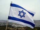 И снова о законе о борьбе с антисемитизмом