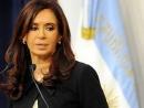 С экс-главы Аргентины сняли обвинения по делу AMIA
