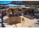 Археологическая сенсация: израильский Явне был крупнейшим в мире центром виноделия