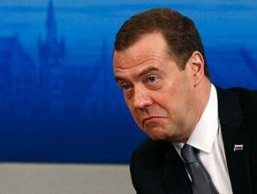 Почему бы российской власти не оставить евреев в покое?