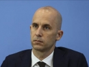 МИД Германии прокомментировал позицию МИД РФ о выплатах блокадникам – жертвам Холокоста