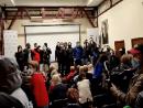 МИД Польши о нападении на «Мемориал»: Мы примем соответствующие меры