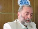 Реституция еврейской собственности в Украине: постановка вопроса
