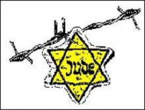 Антисемитизм в Молдове