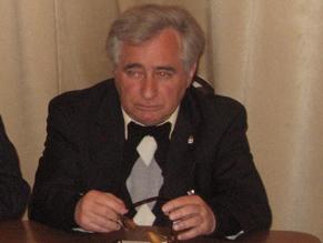 Еврейский вопрос в современной Беларуси