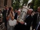 Еврейская община Грузии: история и современность