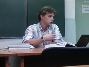 Антисемитизм в контексте кампании по выборам президента Украины – 2010