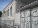 Еврейская община Таджикистана: история и современность