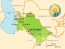 Еврейская община Туркменистана: история и современность