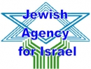 Shake-up at top of Jewish Agency continues