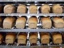 31% граждан Израиля не намерен отказываться от хлеба в период праздника Пейсах