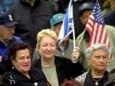 Неортодоксальные евреи США против закона о гиюре, предложенного НДИ