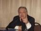 Международная конференция в Риге, 21-22 мая 2009 г.