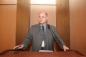 Выступление Малькольма Хоёнлайна, исполнительного вице-председателя Конференции президентов