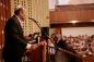 Объединенная дипломатическая миссия в ЮАР. 8-15 февраля 2010