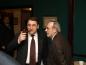 Министры экономики России  Андрей Нечаев (в 1992-93 гг.) и Яков Уринсон (1997-98 гг.)