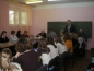 6-ий конкурс ученических работ «История и уроки Холокоста»